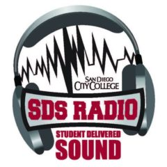 SDS Radio – Student Delivered Sound!